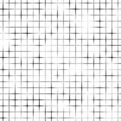 Hintergrund Netz schwarz weiss