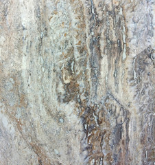 Marble texture (High.Res.)