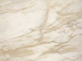 Fototapety Beige Marble Texture (High. Res.)
