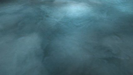 Fog Animation