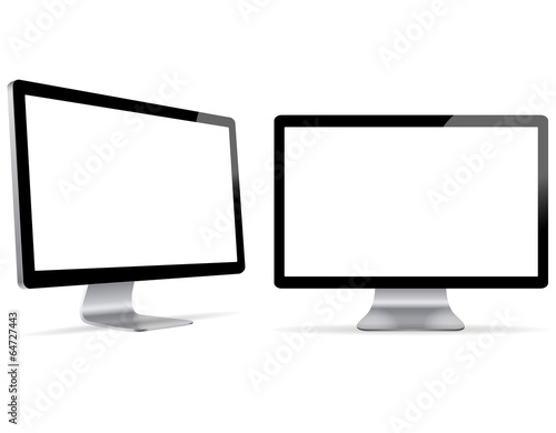 Monitor - display