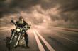 Amazing Rider - 64728241