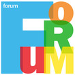 """FORUM"" (blogs social media news website web internet online)"