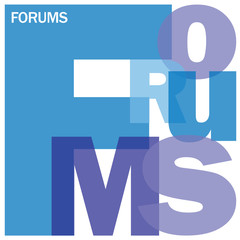 """FORUMS"" (blogs social media news website web internet online)"