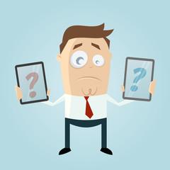handy smartphone tablet vergleich kunde