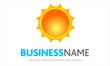 logo sole