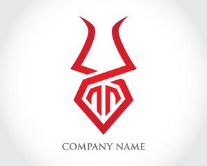Taurus_T Logo 2