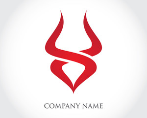 Taurus_T Logo 3