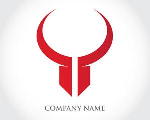 Taurus_T Logo 4