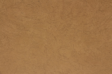 Brown backgrounds, classic picture, horizontal