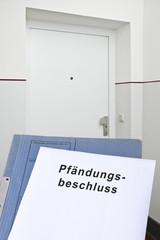 pfandbeschlu1