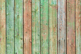 Wooden background - 64749092