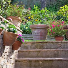 Décoration > Jardin > Pots