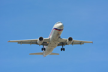 avion avion 7