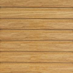 High resolution wooden surface