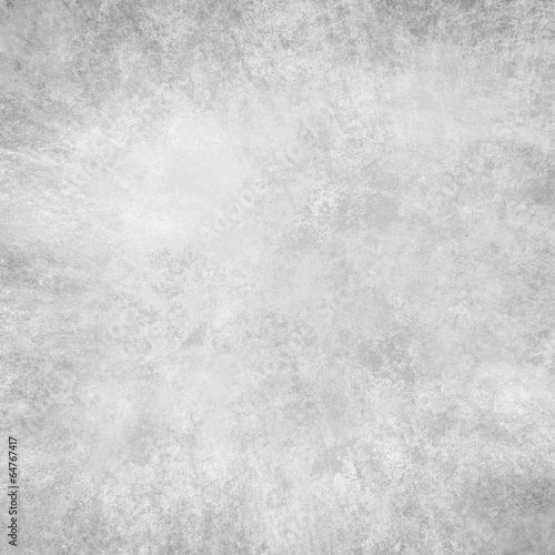 Poster Designed grunge paper texture, background