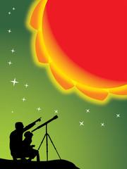 Astronomy Series 03
