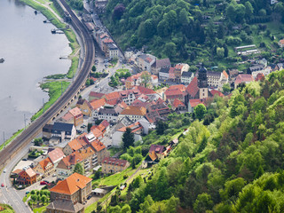 Königstein