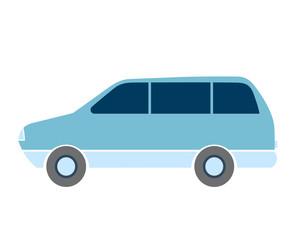 transportation-02