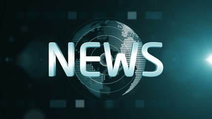 news generic