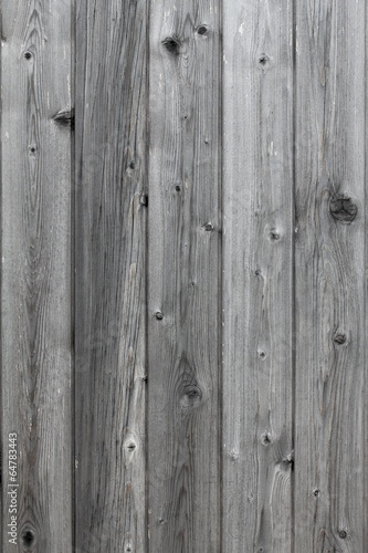canvas print picture Holzboden