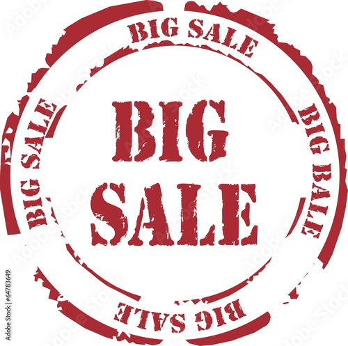 tampon big sale