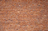 Fototapety Brick Wall Background