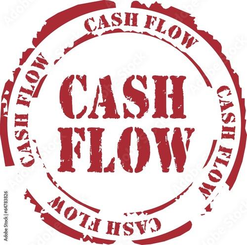 tampon cash flow
