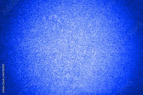 canvas print picture hellblauer Hintergrund...