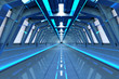 Raumschiff Korridor - 64791096