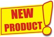 bouton new product
