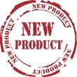 tampon new product
