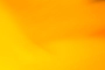 Warm colors, background, yellow, orange