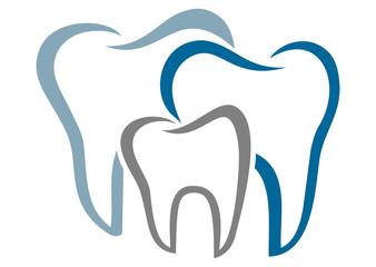 icon Dental 2