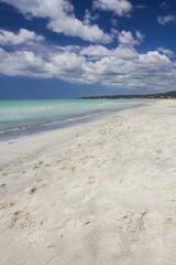 Spiagge Bianche - Rosignano Solvay, Toscana, Italia