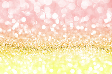 Bokeh abstract background wallpaper diamond