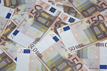 Währung Finanzen