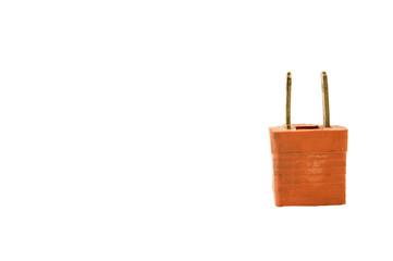 electric plug converter