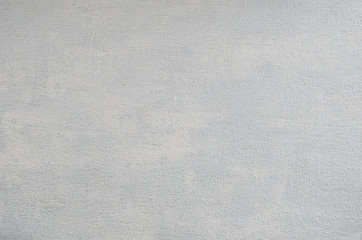 grey background paper