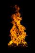 Fire - 64818809