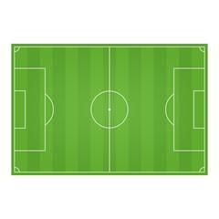 fussballfeld v2 I