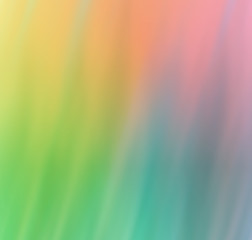pastel colors  background abstract