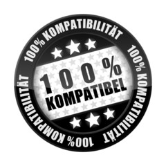 button 201405 100% kompatibel I