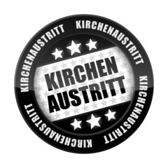 button 201405 kirchenaustritt I