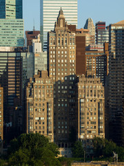 NYC Stacking-10