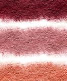 Fototapety mineral blush closeup