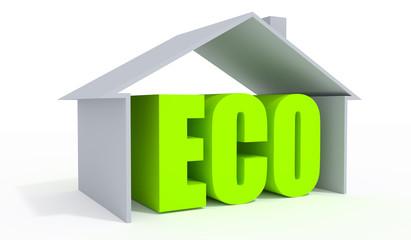 Eco_dom_1