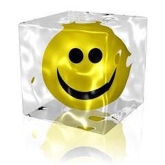 Optimismus bewahren