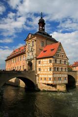 Bamberga, casetta Rottmeister