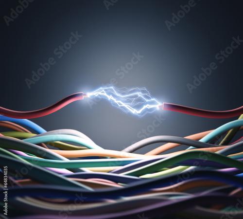 Energy - 64834035